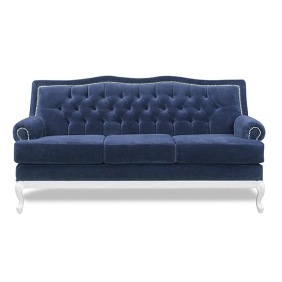 Regale Sofa